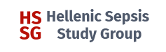 Hellenic Sepsis Study Group Logo
